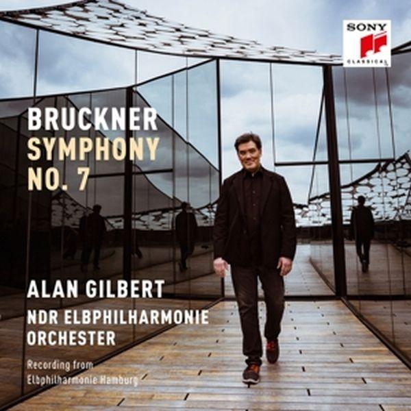 Bruckner - Symphony No, 7